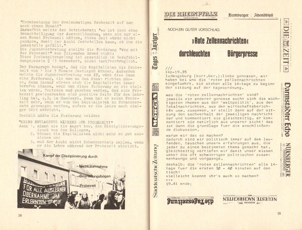 RJVD_Bahnbrecher_1978_06_16