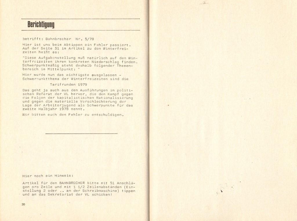 RJVD_Bahnbrecher_1978_06_17