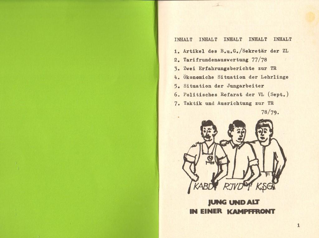 RJVD_Bahnbrecher_1978_Sondernummer_02