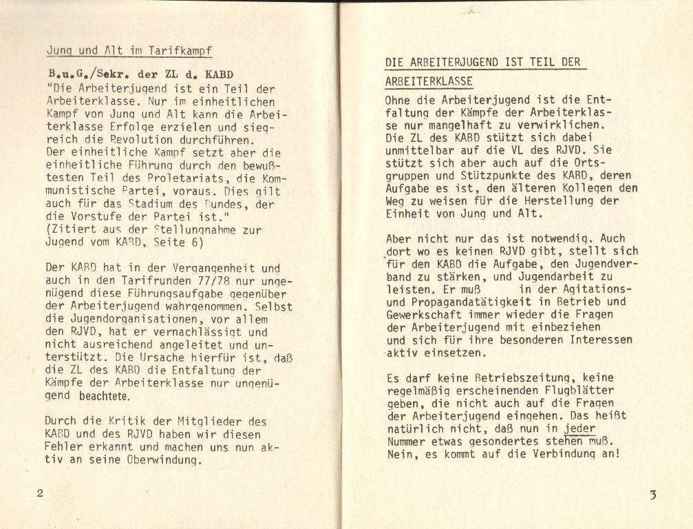 RJVD_Bahnbrecher_1978_Sondernummer_03