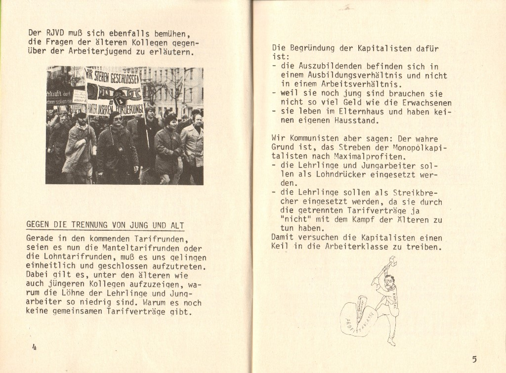 RJVD_Bahnbrecher_1978_Sondernummer_04