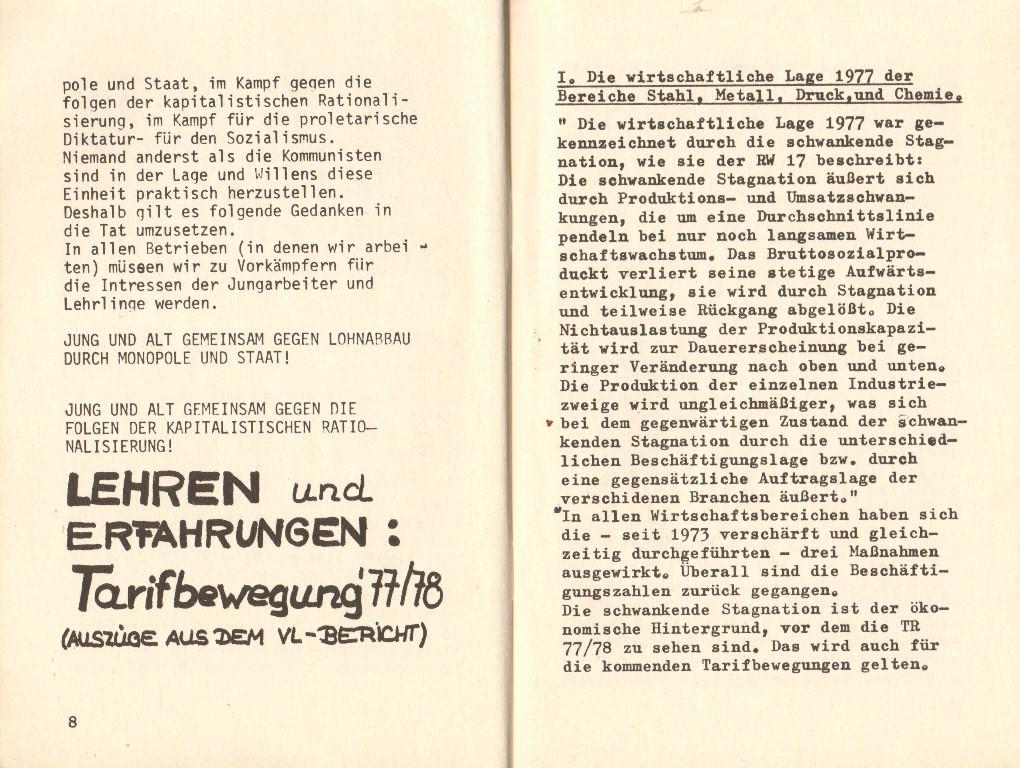 RJVD_Bahnbrecher_1978_Sondernummer_06