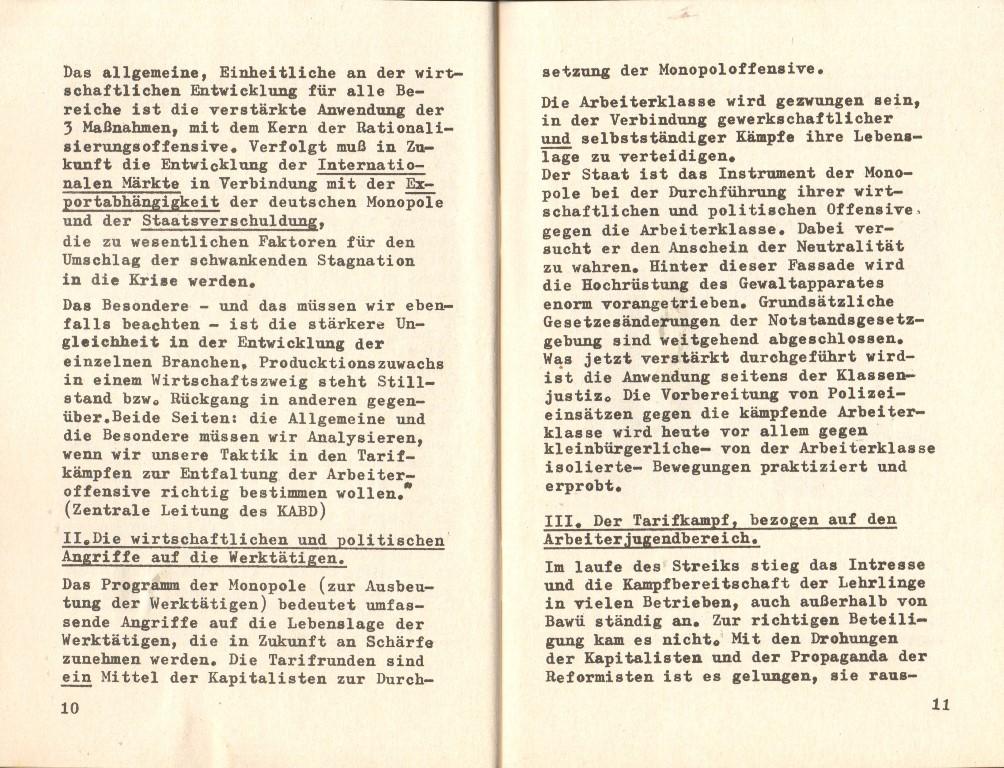 RJVD_Bahnbrecher_1978_Sondernummer_07