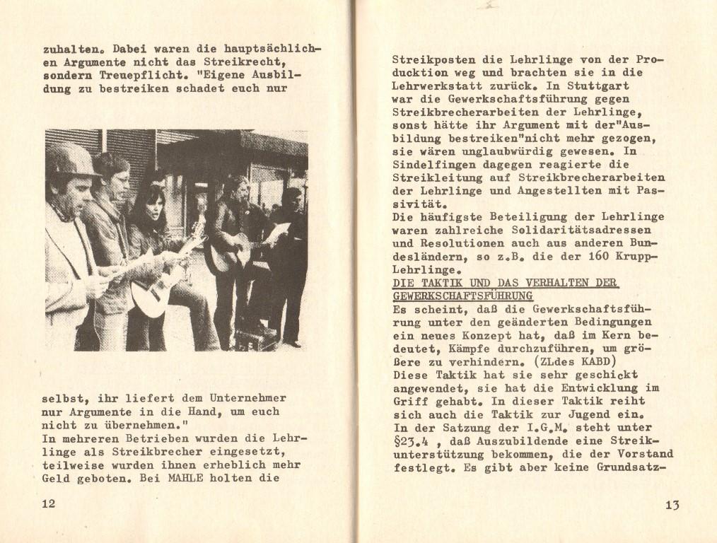 RJVD_Bahnbrecher_1978_Sondernummer_08