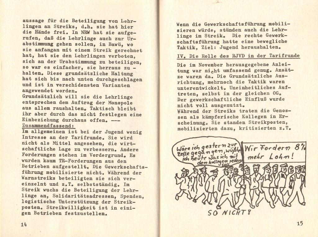 RJVD_Bahnbrecher_1978_Sondernummer_09