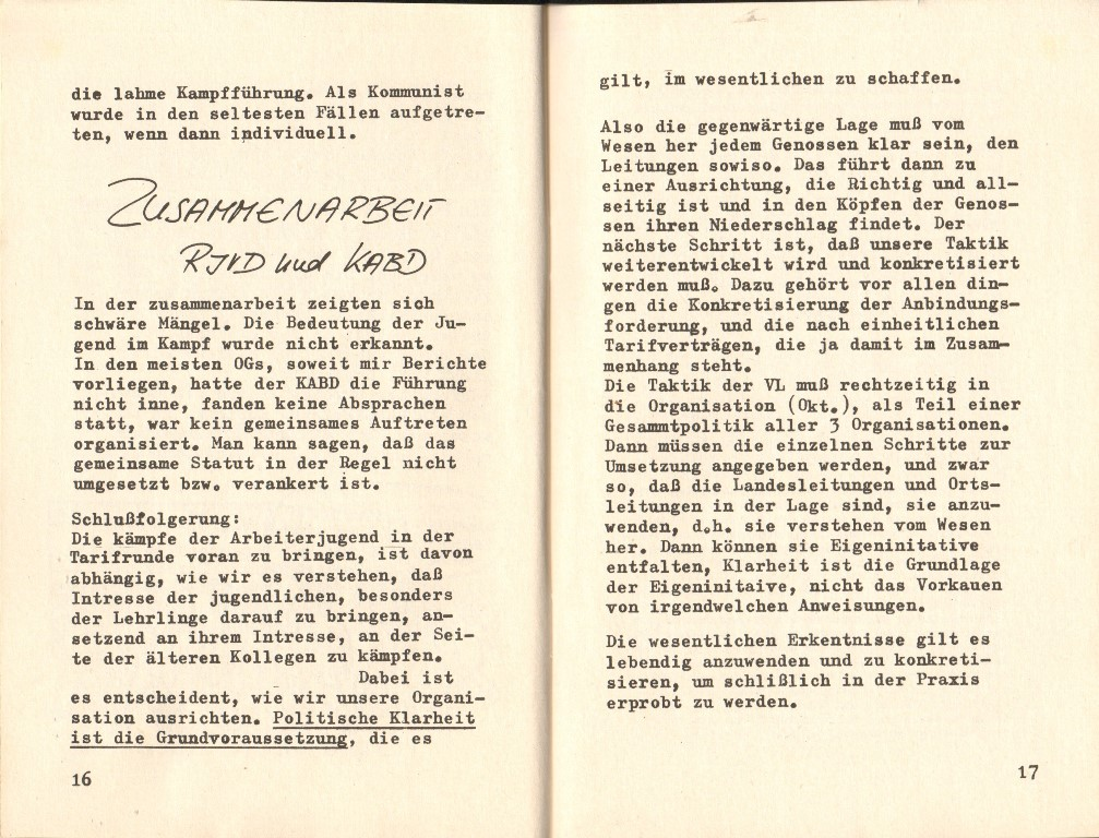 RJVD_Bahnbrecher_1978_Sondernummer_10