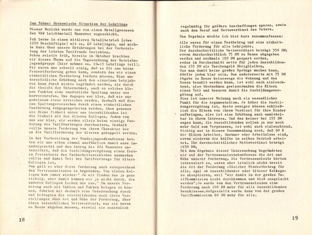 RJVD_Bahnbrecher_1978_Sondernummer_11