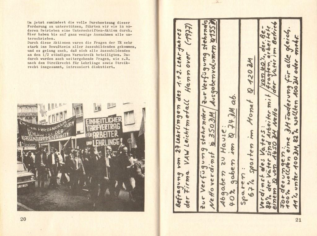 RJVD_Bahnbrecher_1978_Sondernummer_12