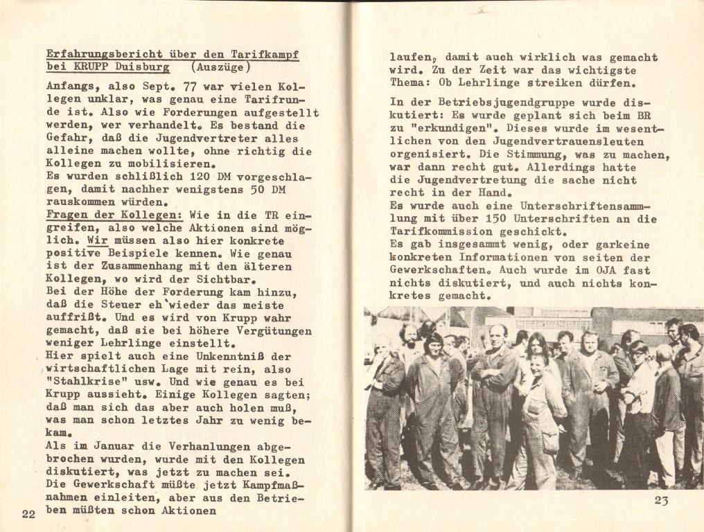 RJVD_Bahnbrecher_1978_Sondernummer_13