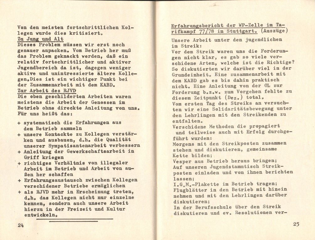 RJVD_Bahnbrecher_1978_Sondernummer_14