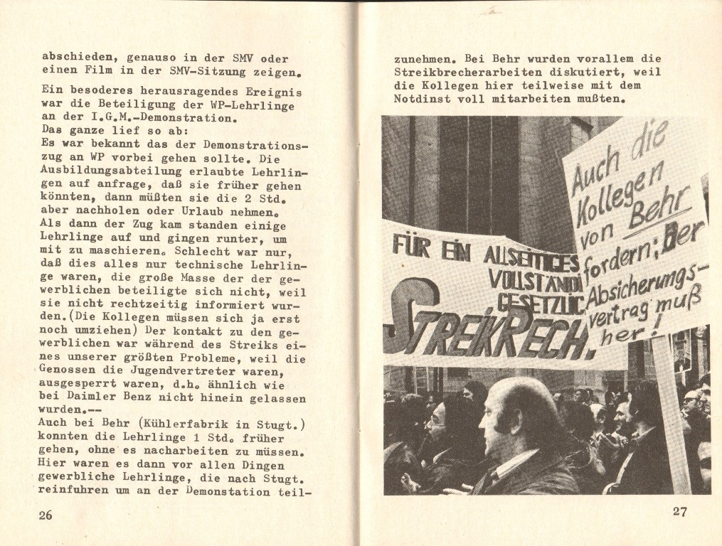 RJVD_Bahnbrecher_1978_Sondernummer_15