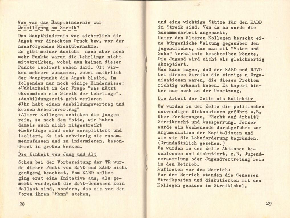 RJVD_Bahnbrecher_1978_Sondernummer_16