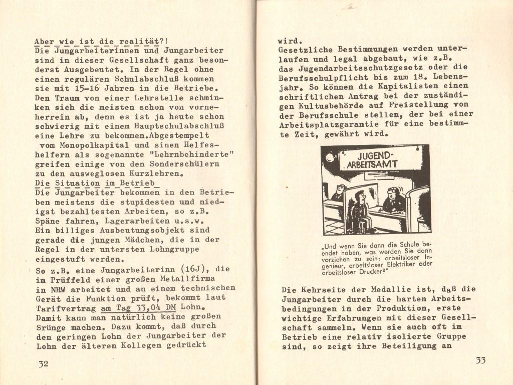 RJVD_Bahnbrecher_1978_Sondernummer_18