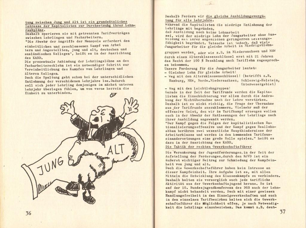 RJVD_Bahnbrecher_1978_Sondernummer_20