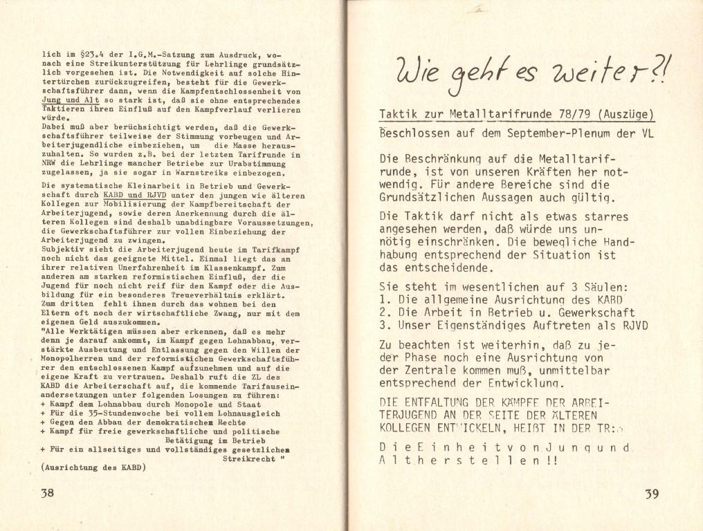 RJVD_Bahnbrecher_1978_Sondernummer_21
