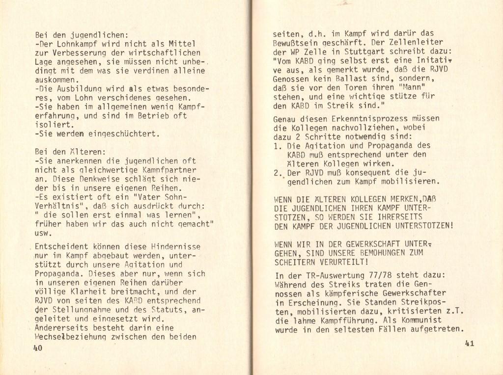 RJVD_Bahnbrecher_1978_Sondernummer_22