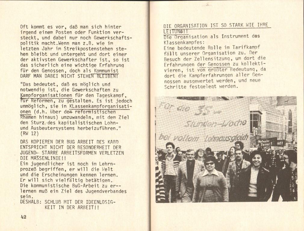 RJVD_Bahnbrecher_1978_Sondernummer_23