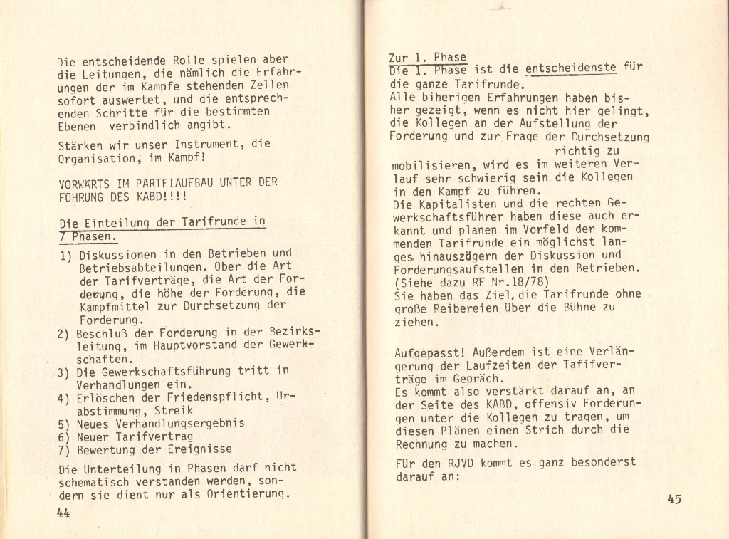 RJVD_Bahnbrecher_1978_Sondernummer_24