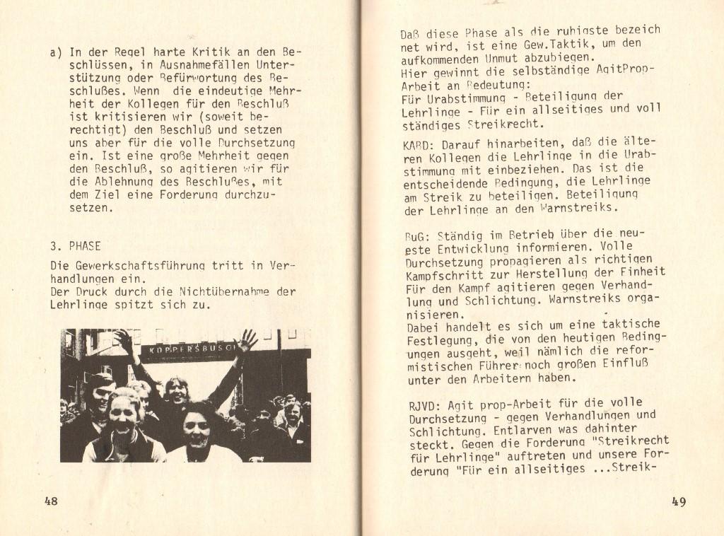RJVD_Bahnbrecher_1978_Sondernummer_26