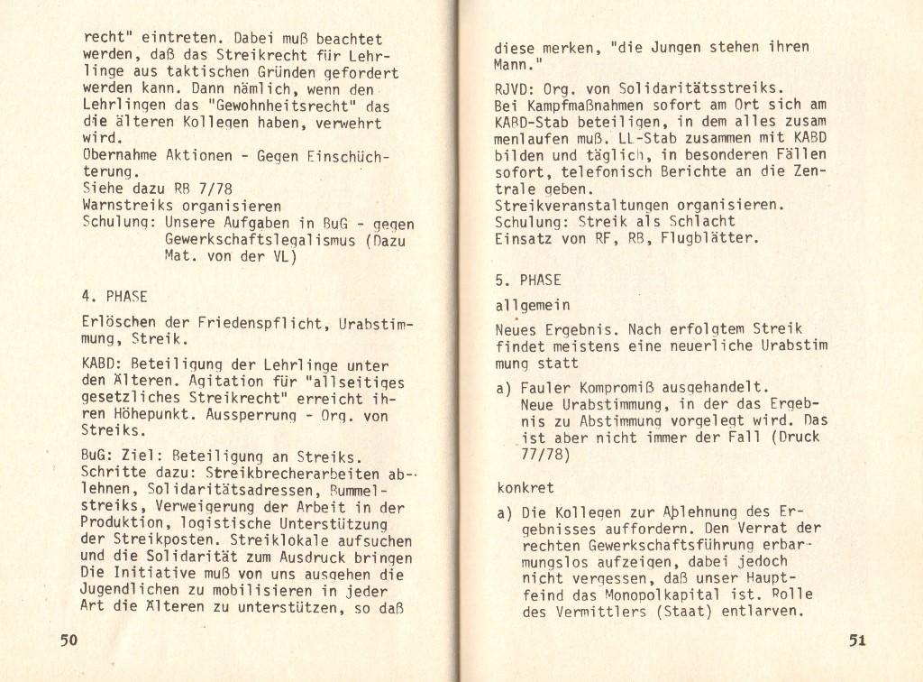 RJVD_Bahnbrecher_1978_Sondernummer_27