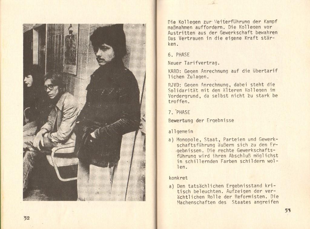 RJVD_Bahnbrecher_1978_Sondernummer_28