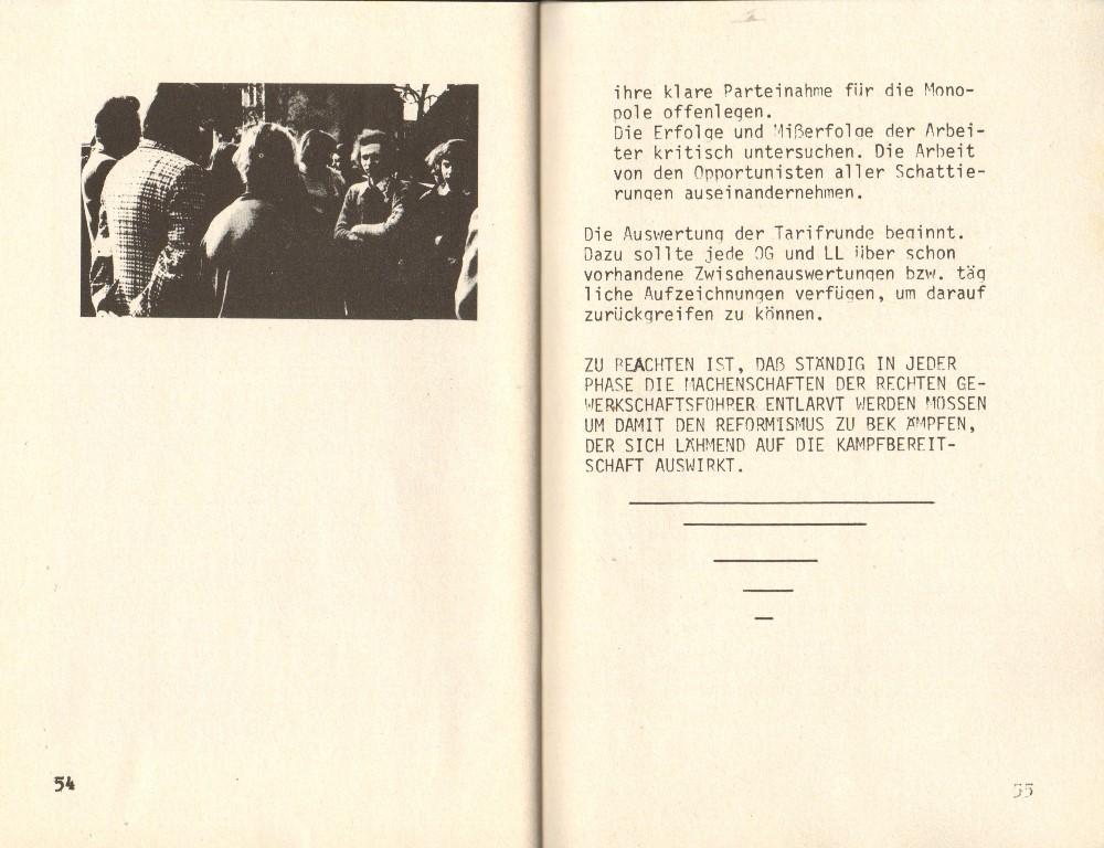 RJVD_Bahnbrecher_1978_Sondernummer_29