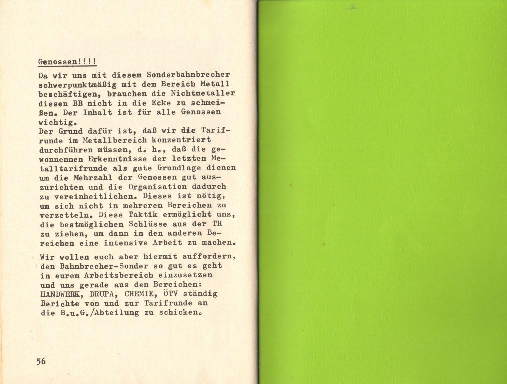 RJVD_Bahnbrecher_1978_Sondernummer_30
