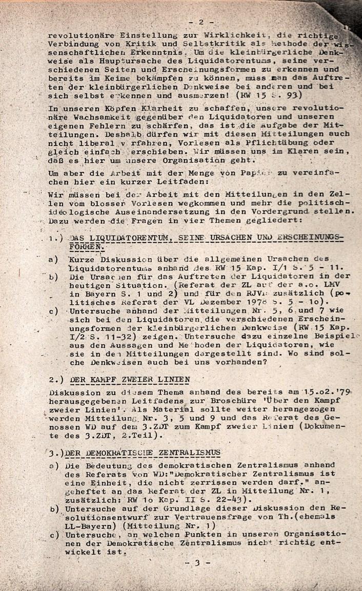 KABD_ZLZKK_19790323_002