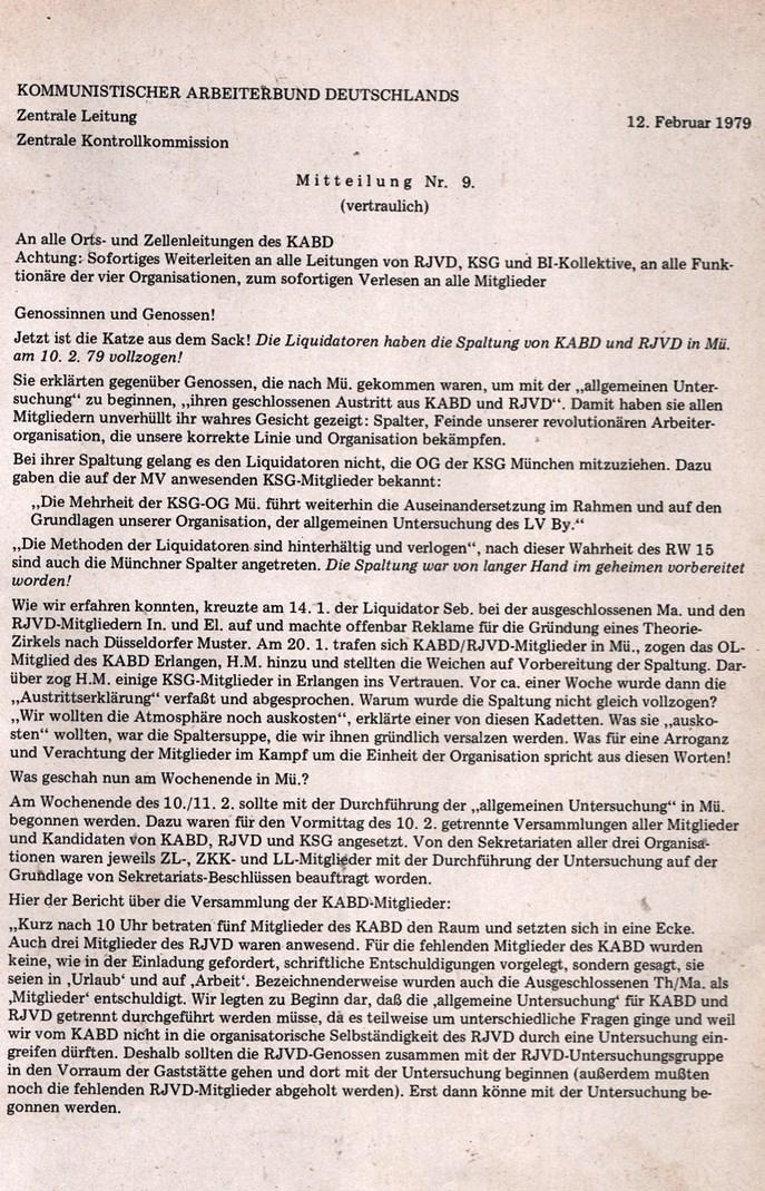 KABD_ZL_19790212_001