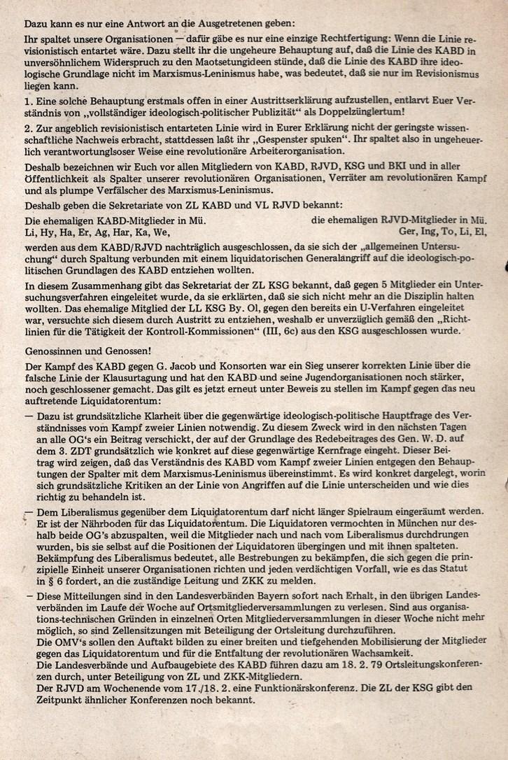 KABD_ZL_19790212_004