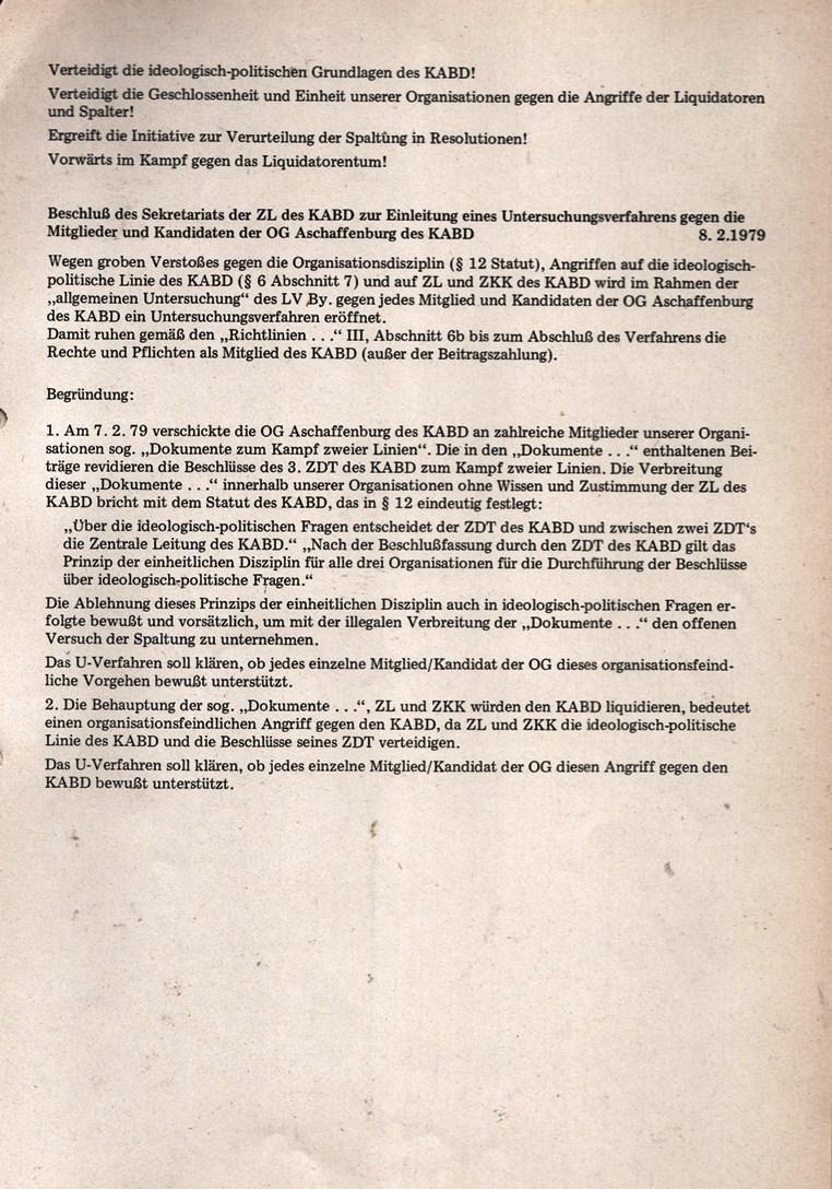 KABD_ZL_19790212_005