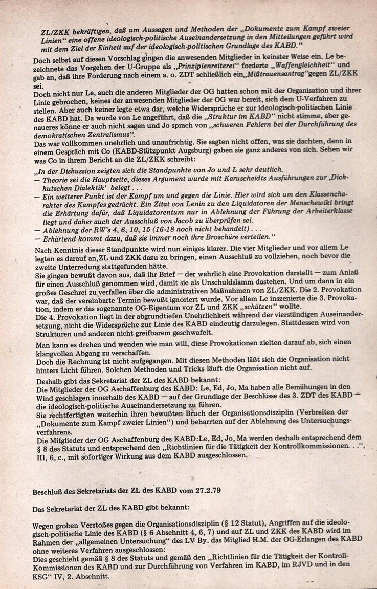 KABD_ZL_19790228_002
