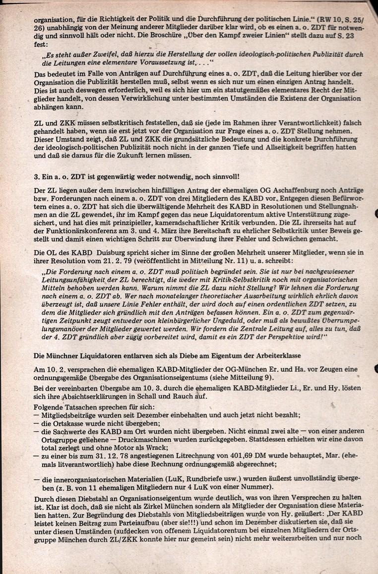KABD_ZL_19790322_002
