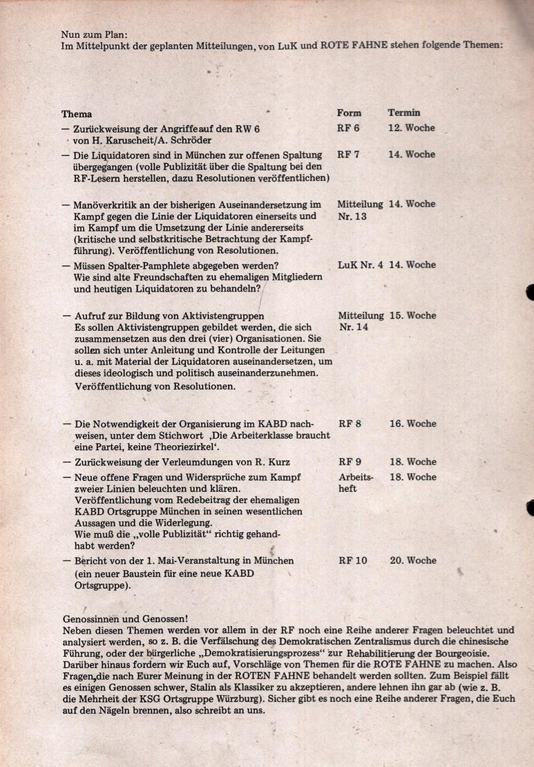 KABD_ZL_19790322_004