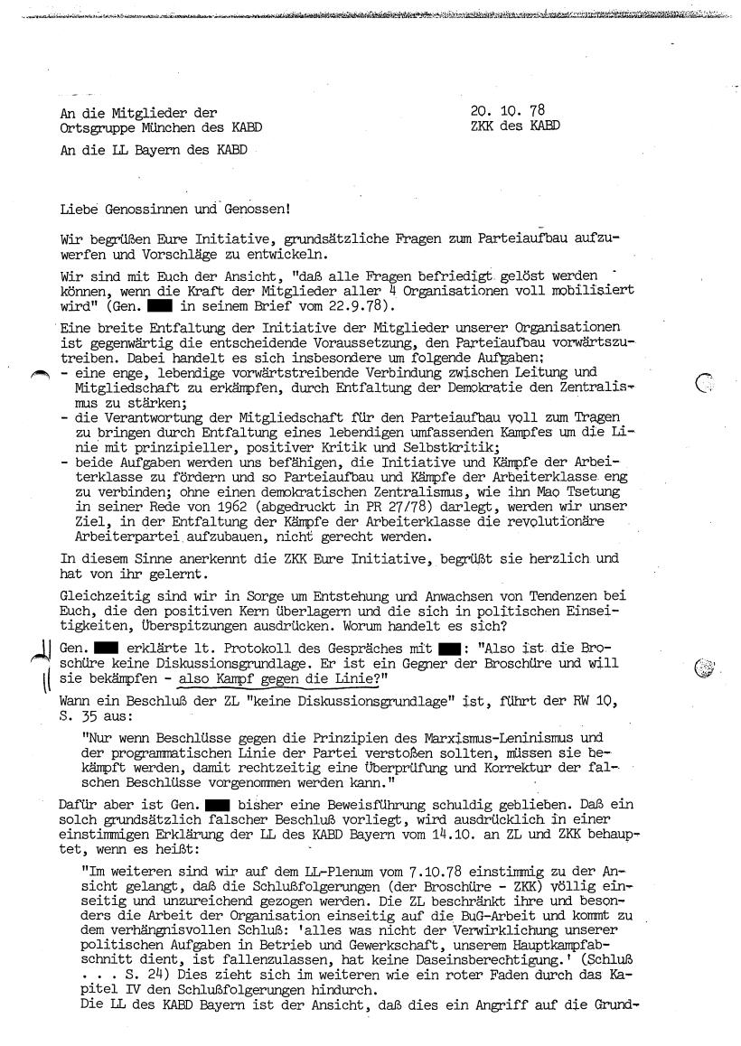 ZKK_Mitteilungen01_19781020_01