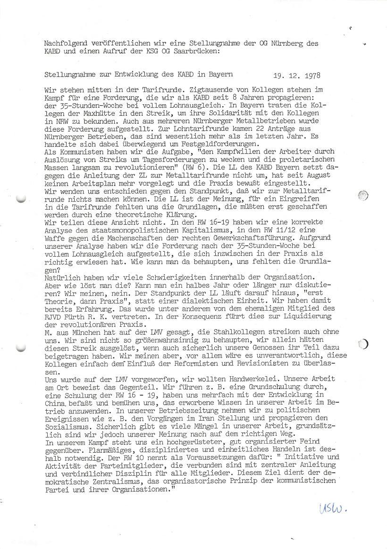 ZKK_Mitteilungen02_19781219_01