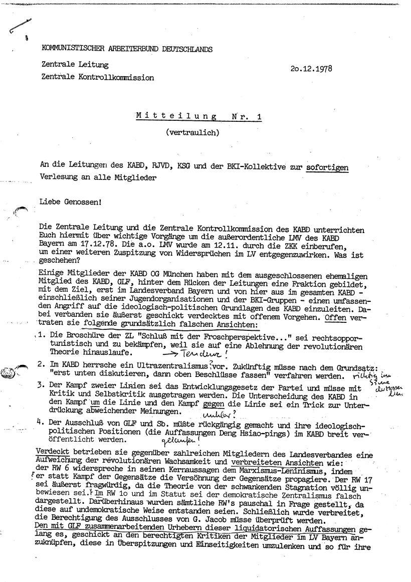 ZKK_Mitteilungen03_19781220_01