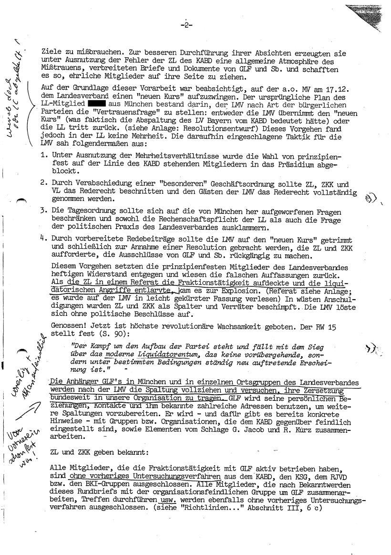 ZKK_Mitteilungen03_19781220_02