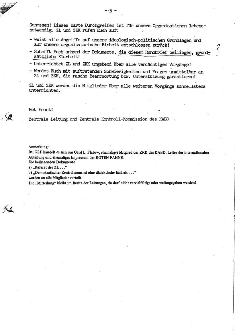 ZKK_Mitteilungen03_19781220_03