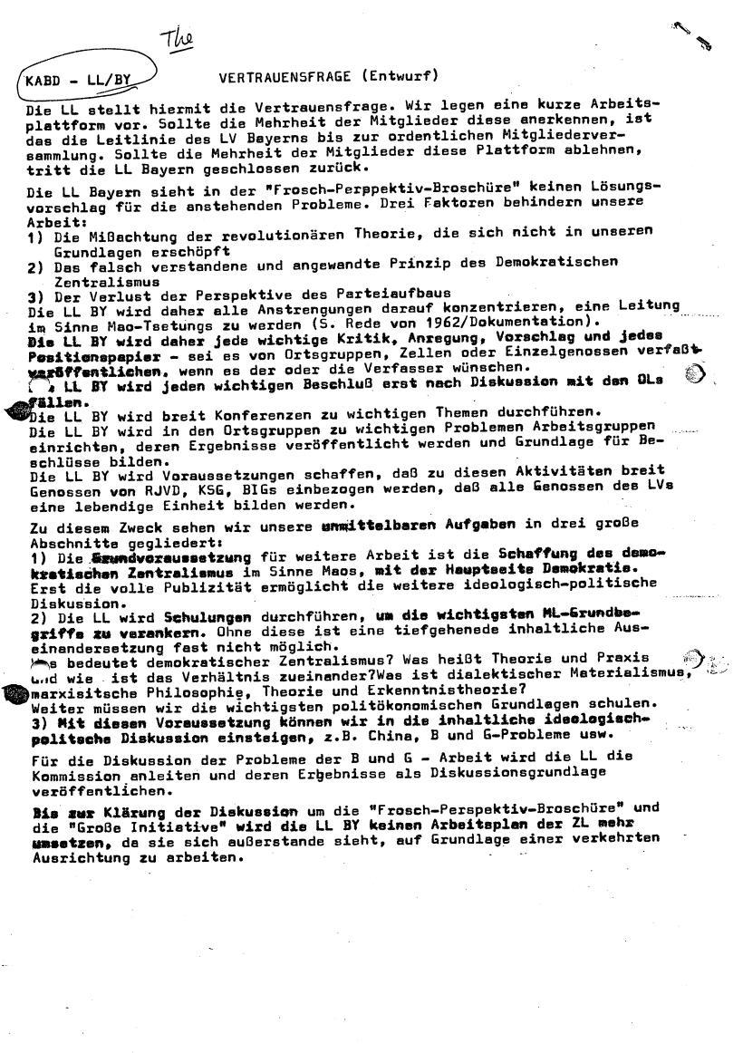 ZKK_Mitteilungen03a_19781200_01