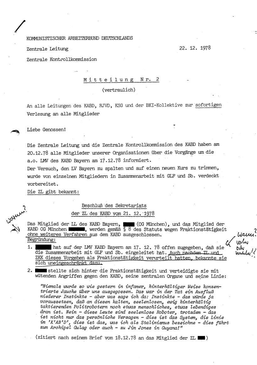 ZKK_Mitteilungen04_19781222_01