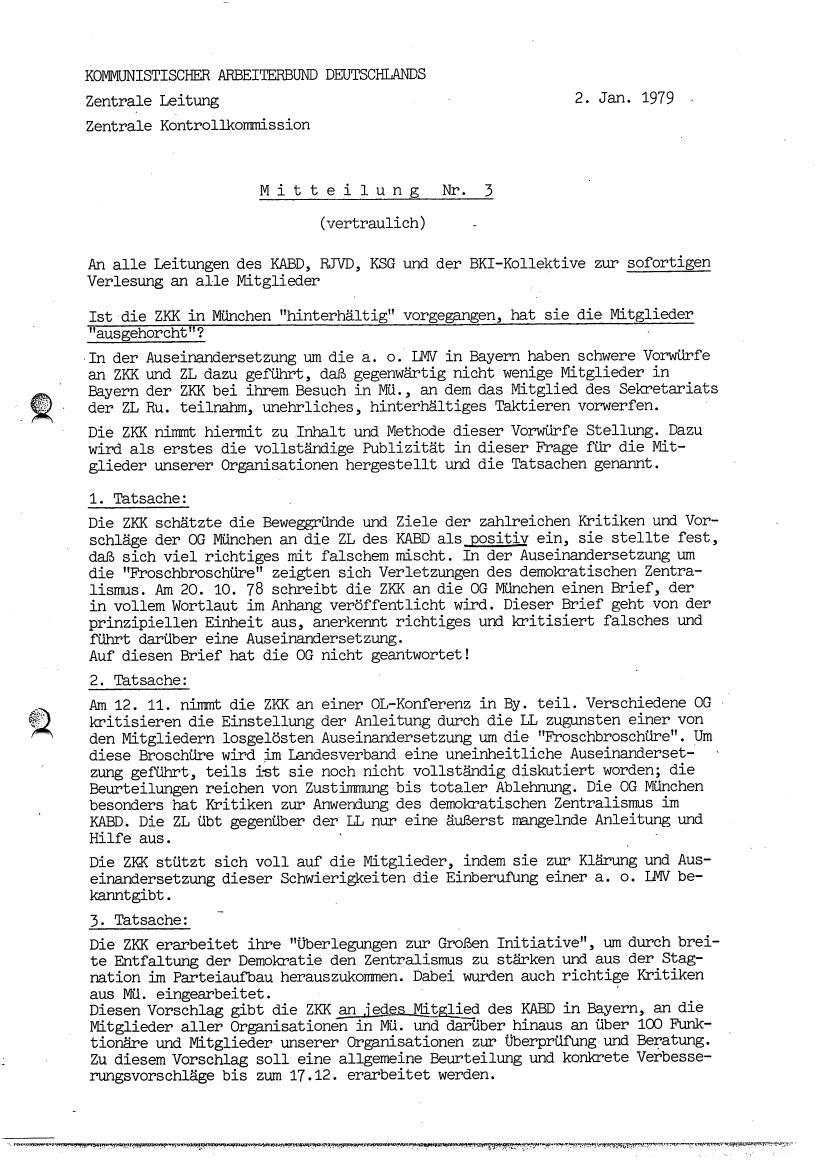 ZKK_Mitteilungen05_19790102_01