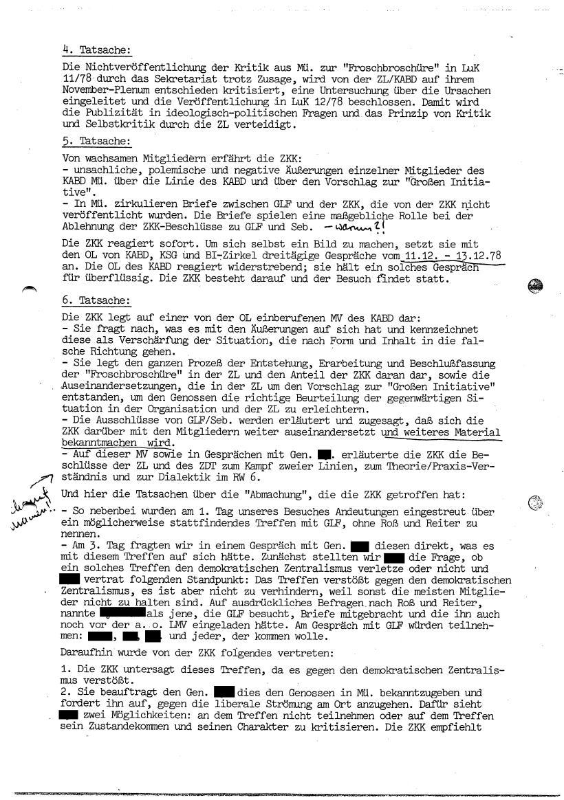 ZKK_Mitteilungen05_19790102_02