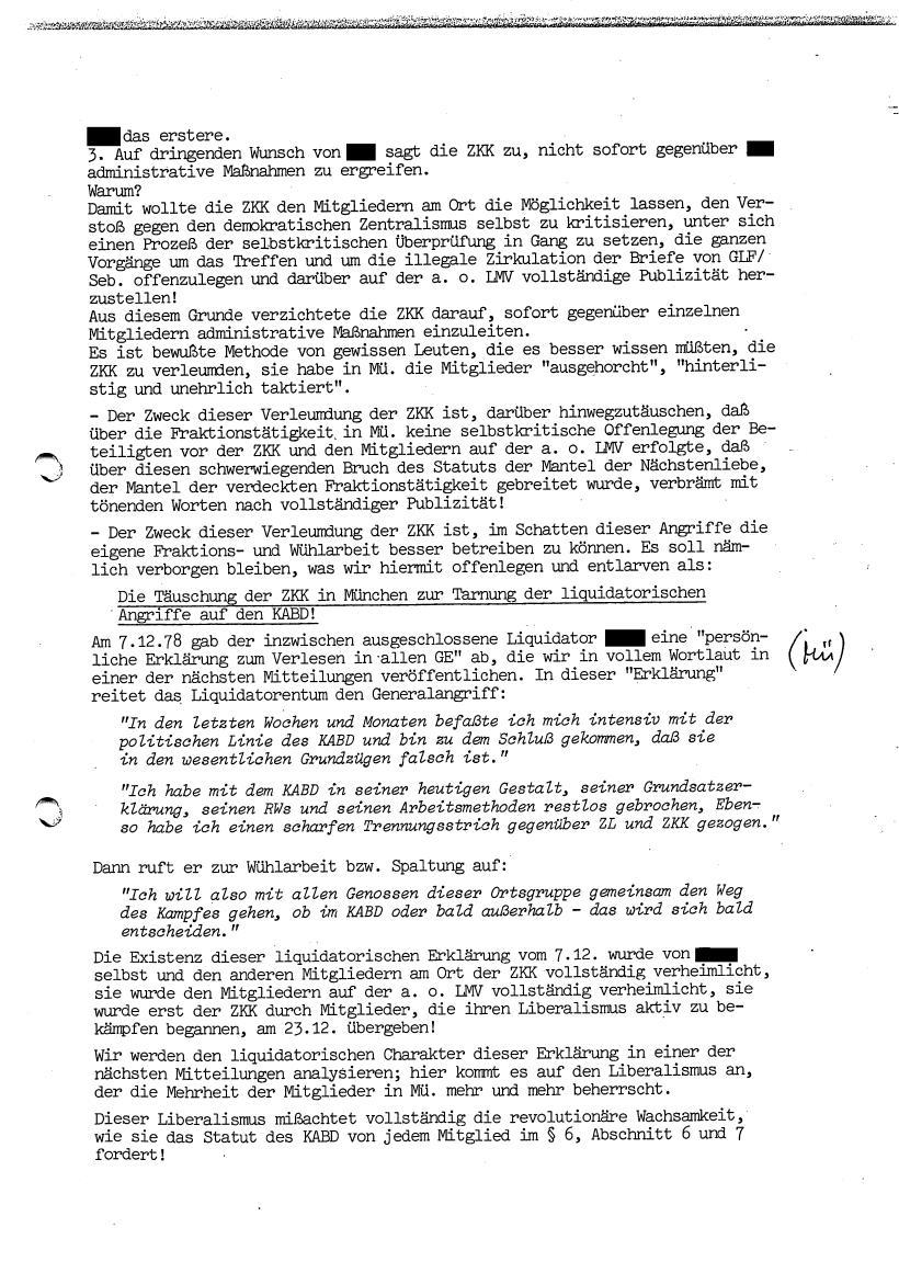 ZKK_Mitteilungen05_19790102_03