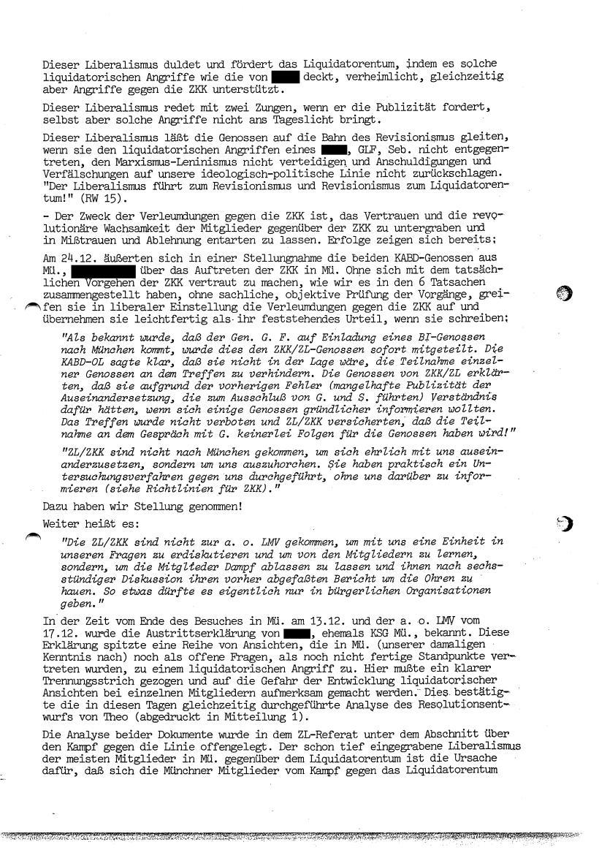 ZKK_Mitteilungen05_19790102_04