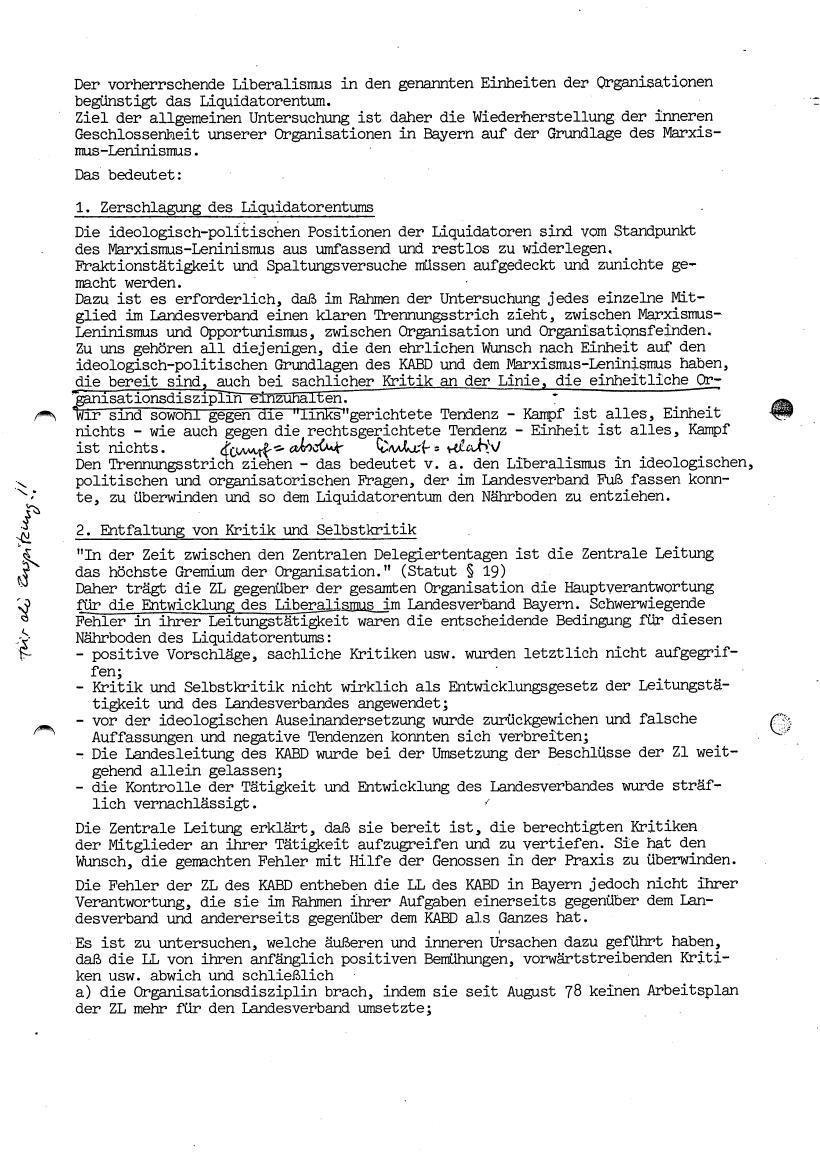 ZKK_Mitteilungen06_19790104_02
