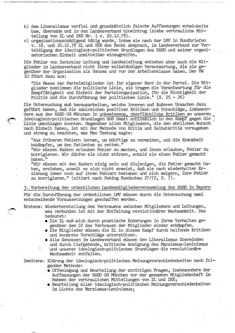 ZKK_Mitteilungen06_19790104_03