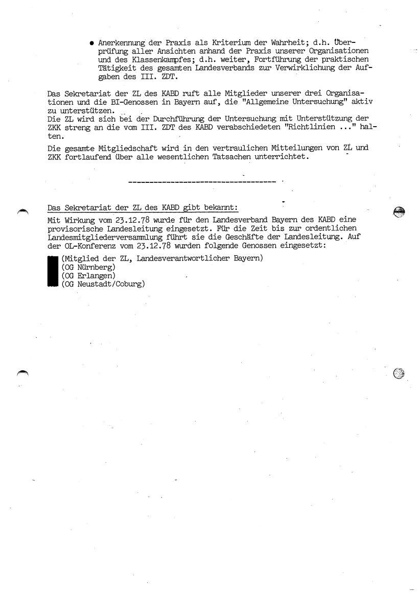 ZKK_Mitteilungen06_19790104_04