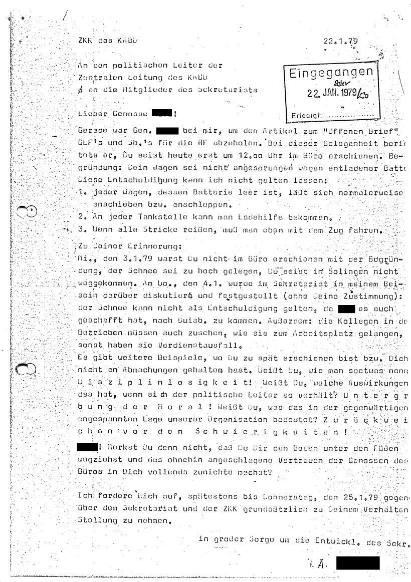 ZKK_Mitteilungen09_19790122_01
