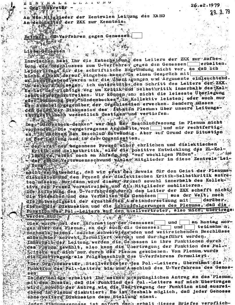 ZKK_Mitteilungen11_19790226_01